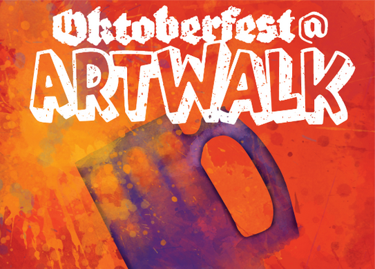 Octoberfest, Oct 2nd