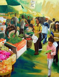 Farmers-Market_22x28