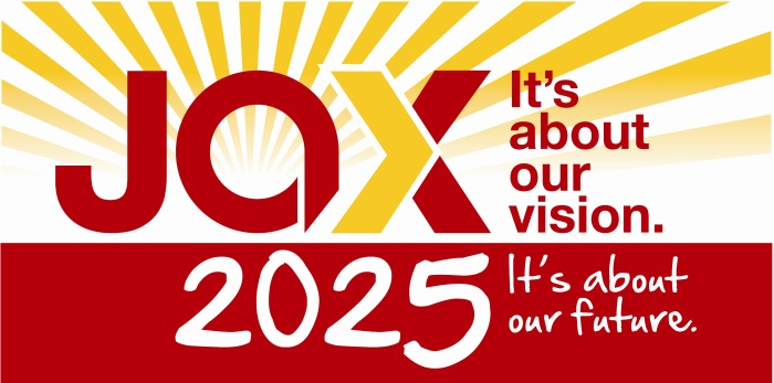 JAX2025 4color logo web ready