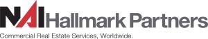 NAI-Hallmark-Partners-4C-Tag