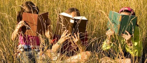 reading-book-club