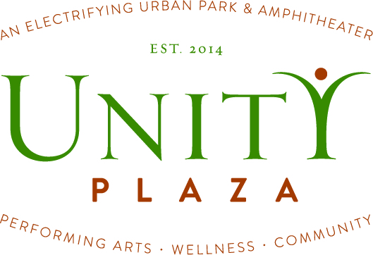 New Logo developed by Jeffrey D Harrington CEO & Chief Brand Concierge, HDco 904 398-5700 // jeffrey@gohd.co