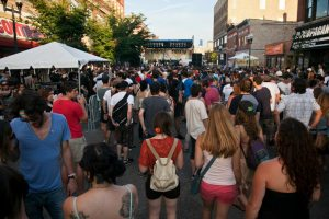 KA-Street Closure Festival image pg 2