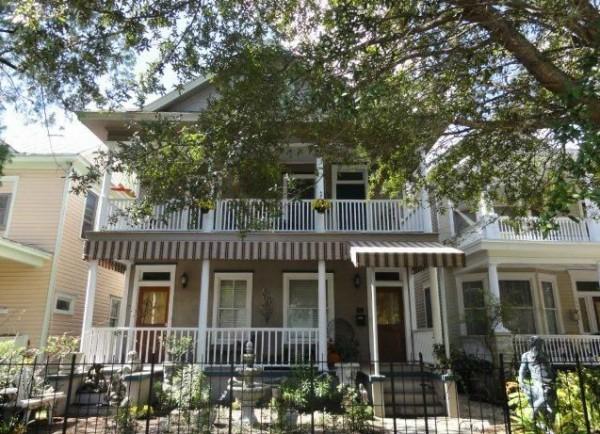 Jacksonville-Porch1-600x434