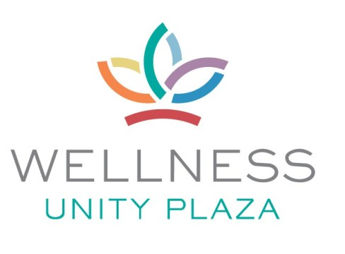 NEW_LOGO_WELLNESS_DEC14