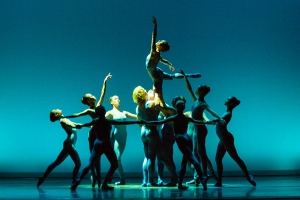 Fla Ballet NFB_Afterglow_8850