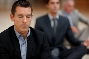 bigstock-Young-Business-Man-Meditating-7748277