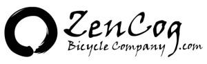 ZenCog-logo-for-shirts