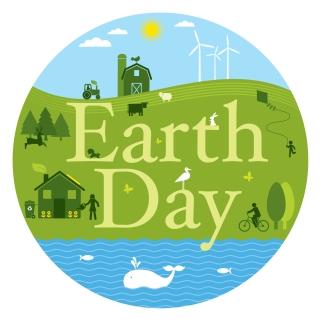 EarthDay-Image