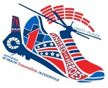 Final Logo 1-20-15