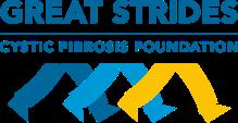 Great-Strides-dark-2x
