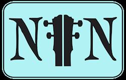 NFFN_logo_250x160