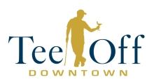 Tee Off Downtown_logo-6