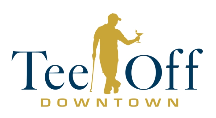 Tee Off Downtown_logo-6