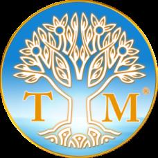 tm logo2