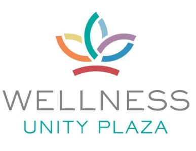 UNP-Logo-Wellness-CMYK
