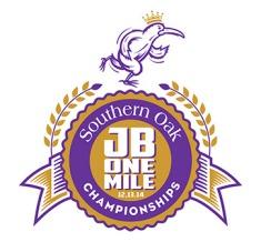 14-prsrc-03 1 mile championships r2 email