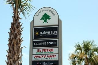 Native Sun_Jacksonville Beach_6x4 web