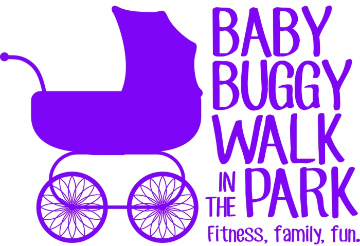 baby_buggy_walk_logo_2014_FINAL_cmyk