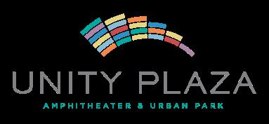 UNP-Logo-CMYK